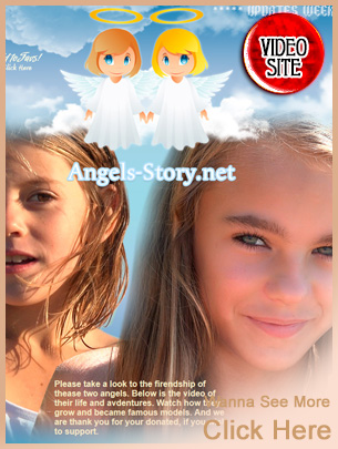 Angels-Story