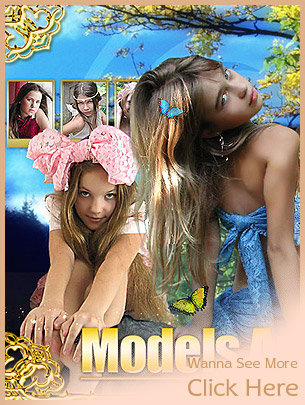 Models Around