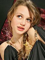 Alina Balletstar Pictures, Images & Photos | Photobucket