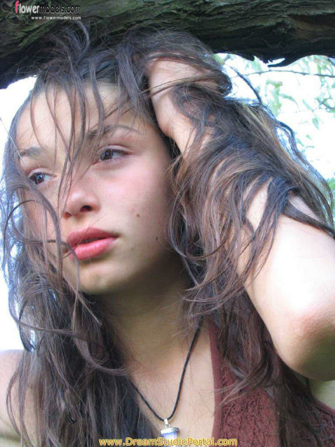 Preteen Models, Young Russian Teen Models, Teen Models, Young Teen Models ...