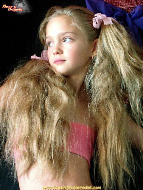 preteen models young russian teen models teen models young teen