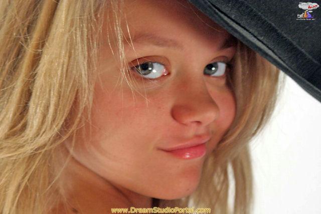 Teen Models Gallery, Models Teen, Teen Model | Dream Studio Portal
