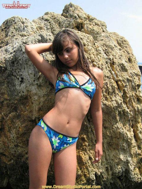 teen models portfolios car tuning car tuning Car Pictures